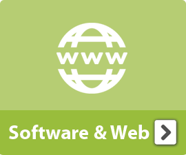 Software e Web
